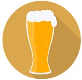 Cicerone Fall Beer Recommendations