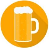 Top Sommelier Gateway Beers