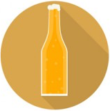 2018 Most Ordered Beers on SevenFifty