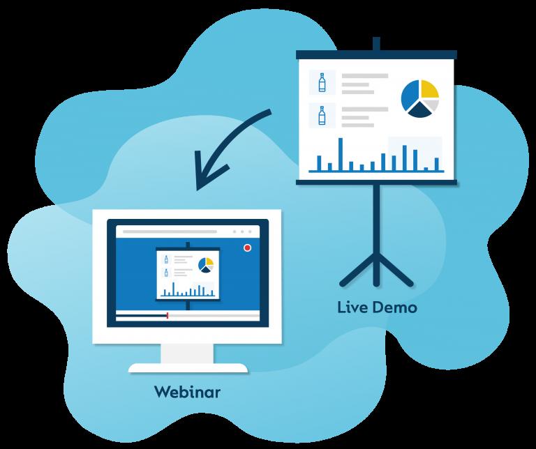 Attend a Webinar
