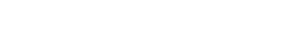 Johnson Brothers Logo
